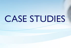 Avanxo Case Study