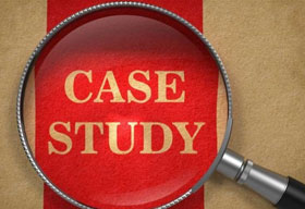 MedeAnalytics Inc Case Study