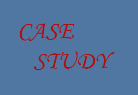 Innovative Solutions Case Study