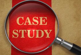 Logility Case Study