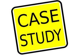 Hypertherm Case Study