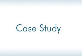 Revelex Case Study