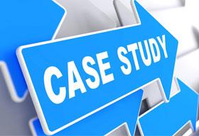 Avanade Case Study
