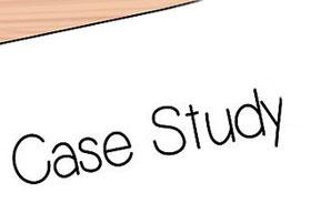 Curalate Case Study