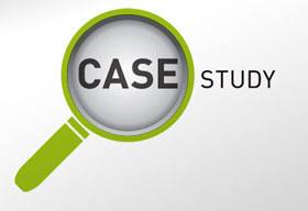 clearscale Case Study