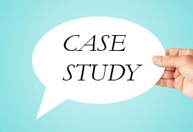 Sparx Systems Pty Ltd Case Study
