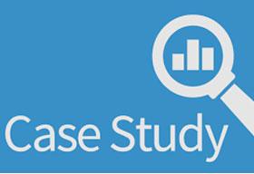 Program-Ace Case Study