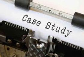 Croesus Case Study