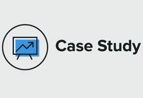 Syntax Case Study