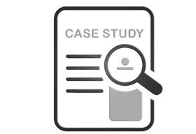 HelloShift Case Study