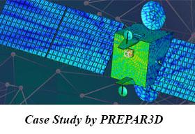 PREPAR3D Case Study