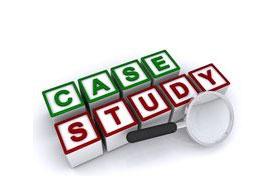 VirtoSoftware Case Study