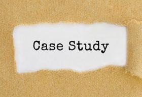 HOSTING Case Study
