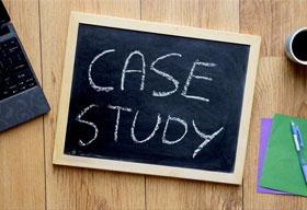 Contivio Case Study