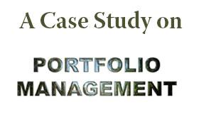 Calypso Case Study