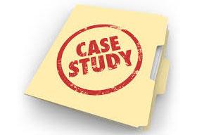 Traxpayroll Case Study