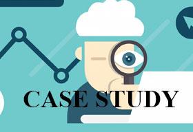 Testhouse Case Study