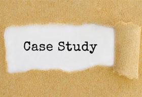 Billing Platform Case Study