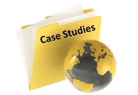 RChilli Case Study