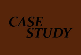 Forsythe Solutions Group, Inc. Case Study