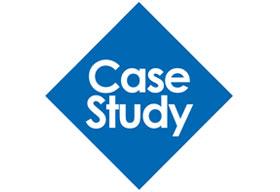 Dixon Sports Computing Case Study