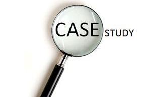 Innovare Technologies Case Study
