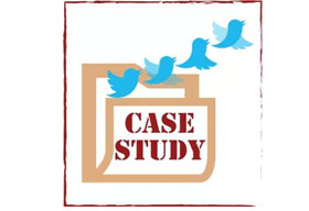 Unedged Case Study