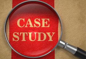 Vinum Importing Case Study