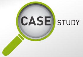 SyncHR Case Study