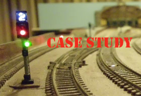 Xtreme Media Case Study
