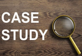 Genisys Group Case Study