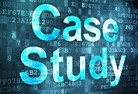SKEIN Case Study