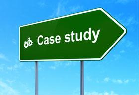 eSCRIBE Case Study