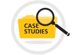 Vivantio Case Study