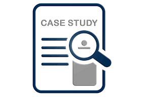 Cloudian Case Study
