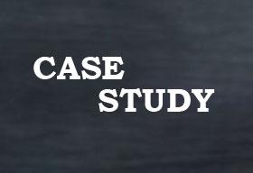 BTE Case Study
