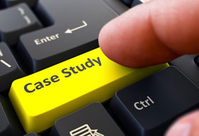 DistribuTrak Case Study