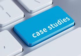 KPS Case Study