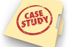 Dragnet Solutions Case Study