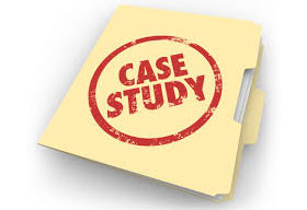 Innovative Informaion Technologies Case Study