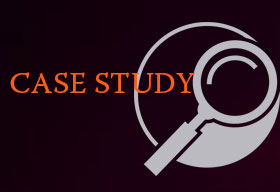 AnyChart Case Study
