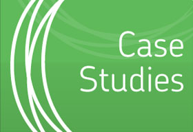 Quickborn Consulting Case Study
