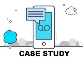 OPTUS Case Study