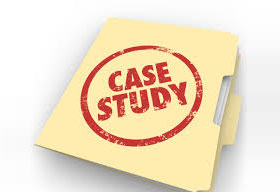 Crow Canyon Systems, Inc Case Study