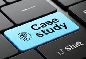 JDA Software Group Case Study