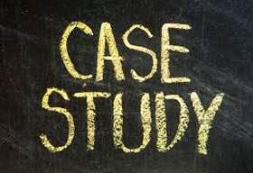 AXAT Case Study