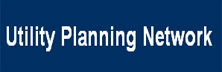 Utility Planning Network: Unparallel Expertise To Save Money And Time