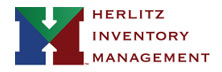 Herlitz Inventory Management: Ensuring Their Clients' Supply During Ever Rising Market Demands