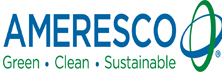 Ameresco: Achieving Sustainability Goals With Energy Efficiency Know How And Technology