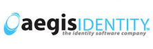 Aegis Identity: The Simple, Safe And Trusted Identity And Access Management Solution For K-12